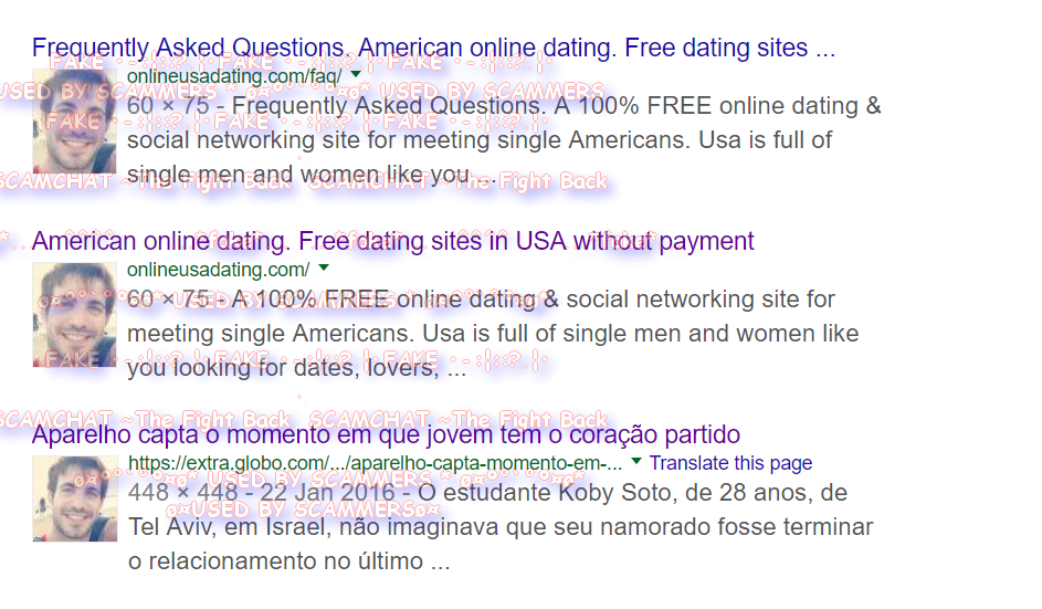 dating free websites