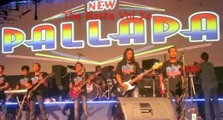 new pallapa the rosta mp3
