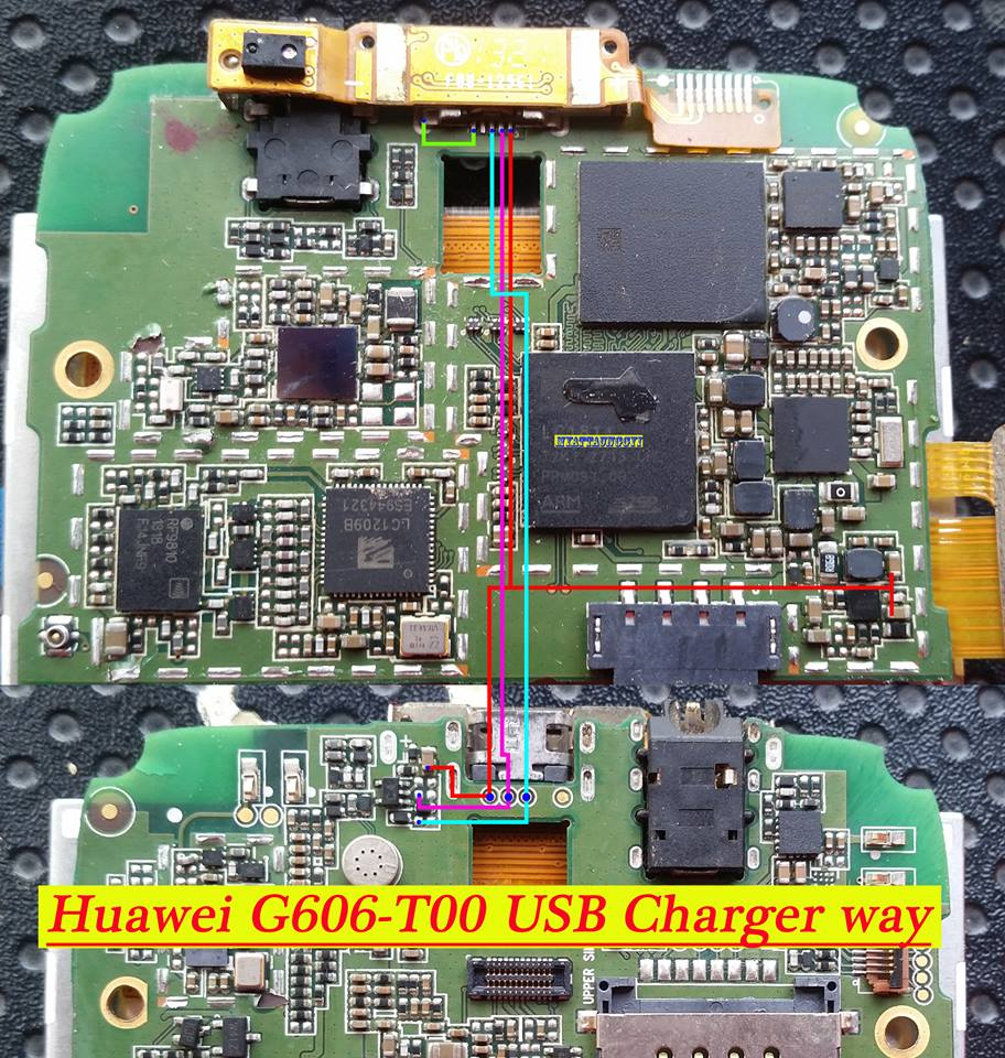 Huawei G606 T00 Firmware Samsung - adultlinoa