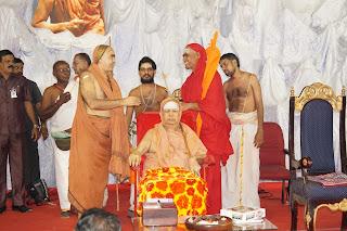 Jeyendrar Dharshan 23