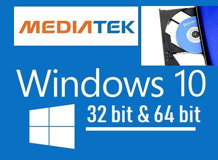 MediaTek-USB-VCom-Drivers-Windows-10