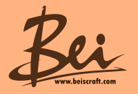 Bei's Craft