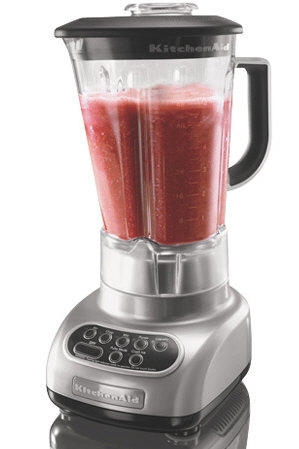 What S The Difference Between A Food Processor And A Blender