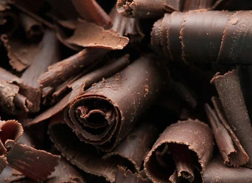 coklat hitam saiz zakar besar