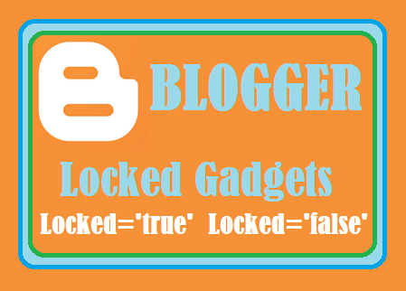 http://www.wikigreen.in/2020/02/types-of-blogger-gadgets-locked-gadgets.html