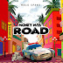 F! MUSIC: Maco Spako - Money Miss Road | @FoshoENT_Radio
