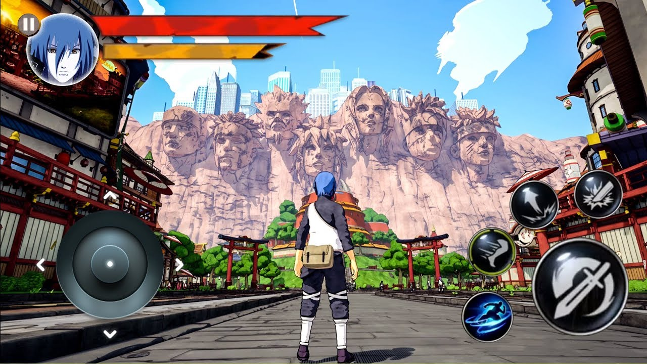top 5 moba anime 2018 for android ios.html