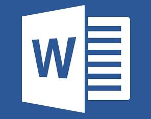 Mengganti Banyak Kata Sekaligus pada Microsoft Word