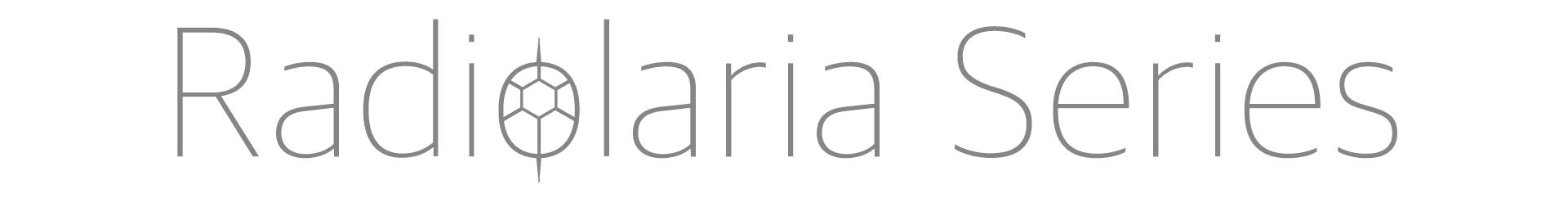 Radiolaria Series