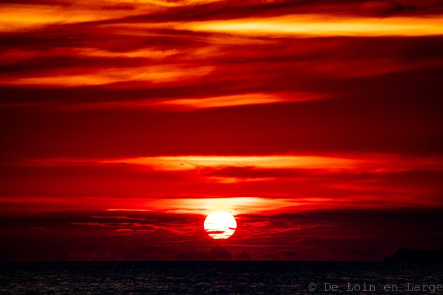 Sunset-Koh-Lanta-Thailande