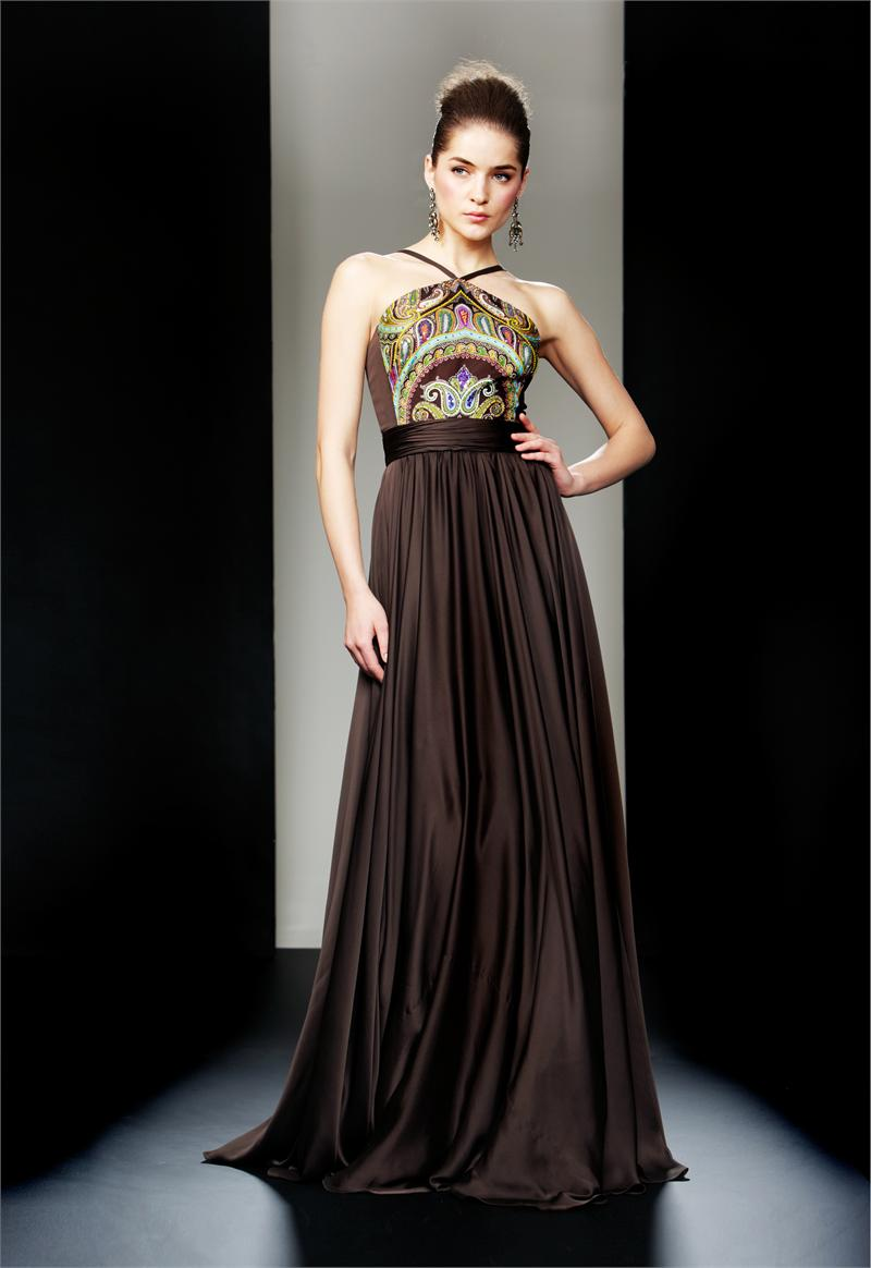 Long Dresses for Women | Fashion