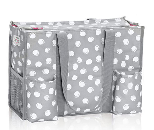 Thirty One Gifts Home Office Phone Number