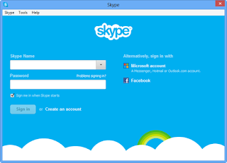 Skype Registration Skype Sign Up