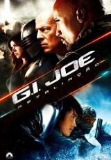 Download Baixar G.I. Joe  - Retaliação