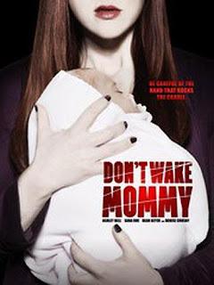 Film DONT WAKE MOMMY (2016) Full Subtitle Indonesia