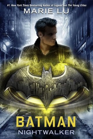 https://www.goodreads.com/book/show/29749090-batman?ac=1&from_search=true