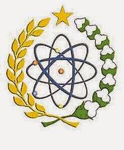 Pengumuman CPNS Badan Tenaga Nuklir Nasional  Pengumuman CPNS BATAN (Badan Tenaga Nuklir Nasional) 2021