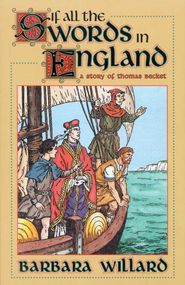http://www.bookdepository.com/If-All-Swords-England-Barbara-Willard/9781883937492/?a_aid=journey56