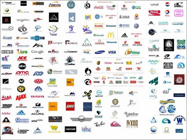 All Car Companies In The World Carsjp