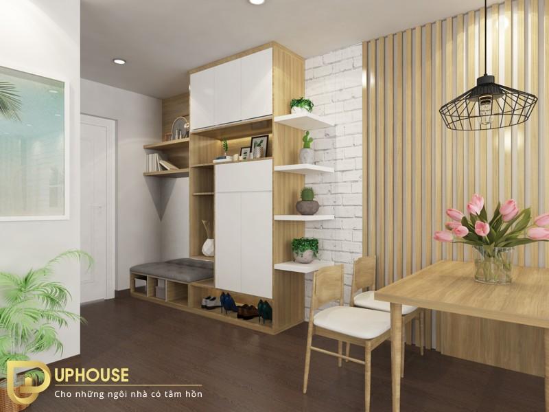 Uphouse - cho những ngôi nhà có tâm hồn 04