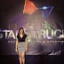 Starstruck auditions in Iloilo