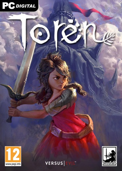 Toren-PC-Game-pc-game-download-free-full-version