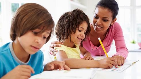Práticas Pedagógicas de Alfabetização e Letramento na Educação Infantil