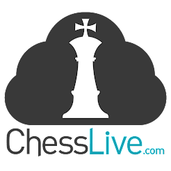 Chess Live blog