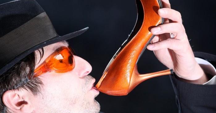 Hobbs Shoe Boots