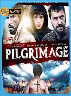 Pilgrimage (2017) HD [1080p] Latino [GoogleDrive] SilvestreHD