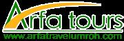 Travel Umroh Murah Jakarta Arfa Tour Kelas Fenomenal Fantastis Haji Plus Untuk Ibadah yang Aman Nyaman Berkualitas