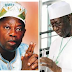 Abiola Was The Architect Of His Own Misfortune - Anenih