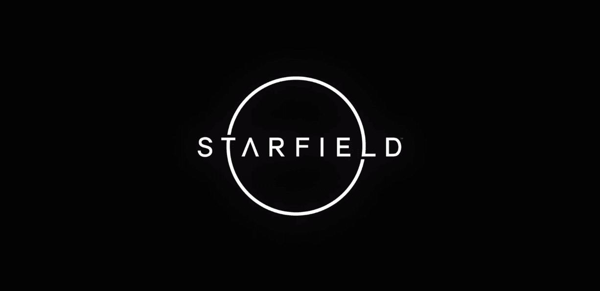 Starfield Co-Developer Becomes Bethesda New Dallas Studio