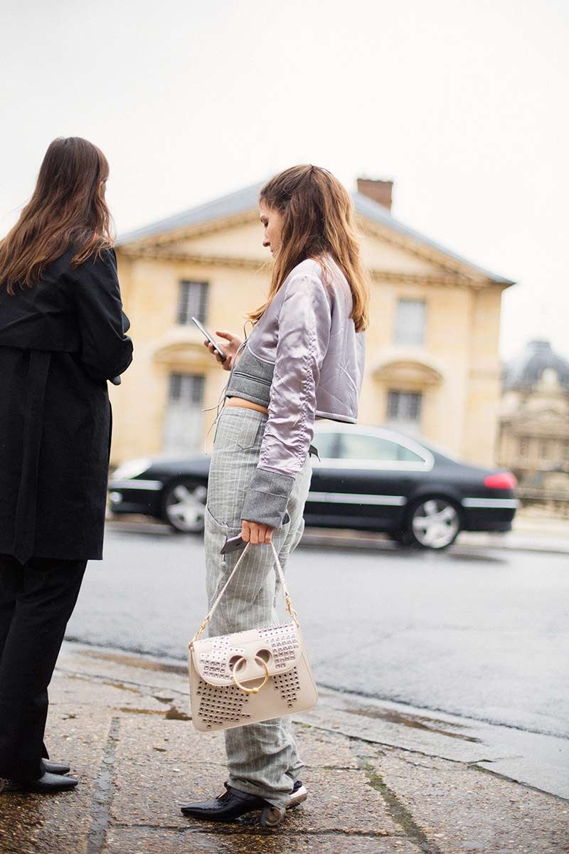 street_style_paris_fashion_week_marzo_2016