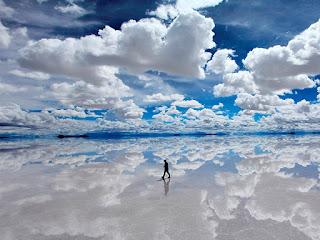 Nubívago: que anda por las nubes.