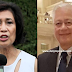 Ex-DILG Chief Alunan Wants Sedition Case Against Dual Citizen Who Plans To Oust Duterte