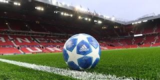 يلا شوت الجديد موعد مباريات اليوم الجمعة 21 ديسمبر والقنوات الناقله