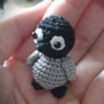 http://www.ravelry.com/patterns/library/pinguin---penguin