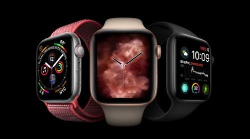 حيل عليك معرفتها عند أقتنائك ساعة ابل الذكية Apple watch