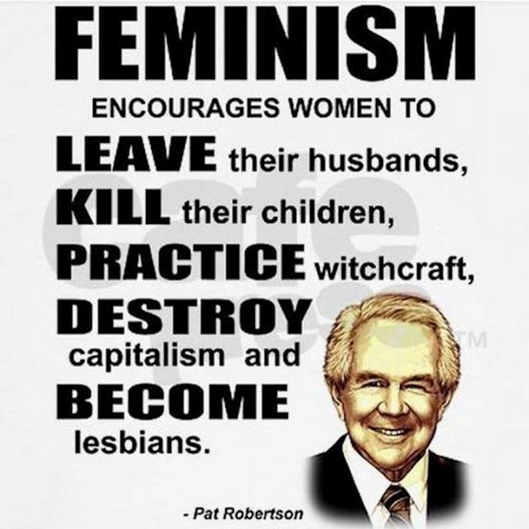 acerbic politics religiously speaking pat robertson is nucking futs