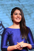 Rashi Khanna at Supreme Success meet-thumbnail-16