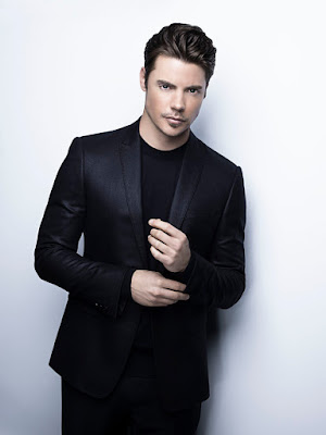 The Arrangement Season 1 Josh Henderson Image 3 (11)
