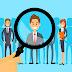 Perguntas e Respostas sobre o Pró-Trabalho