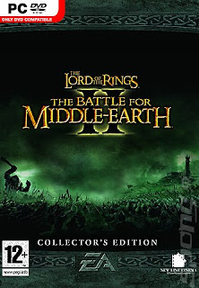 The-Lord-of-the-Rings-The-Battle-for-Middle-Earth-II-Free-Download