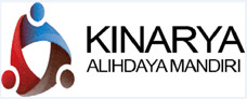 Lowongan Kerja Web Developer di Kinarya Alihdaya Mandiri, PT