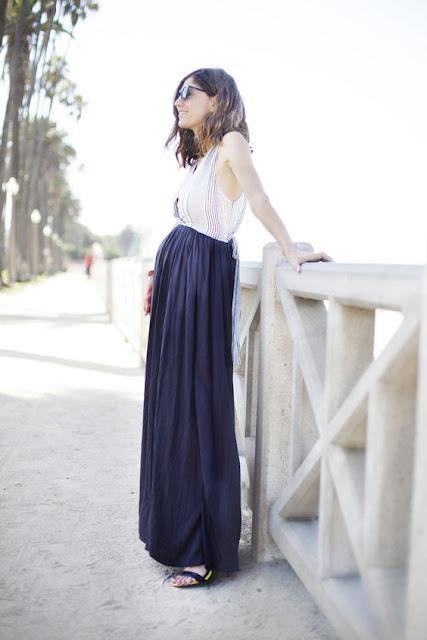 look_outfit_embarazo_comunion_bautizo_ocasion_especial_ideas_lolalolailoblog_10