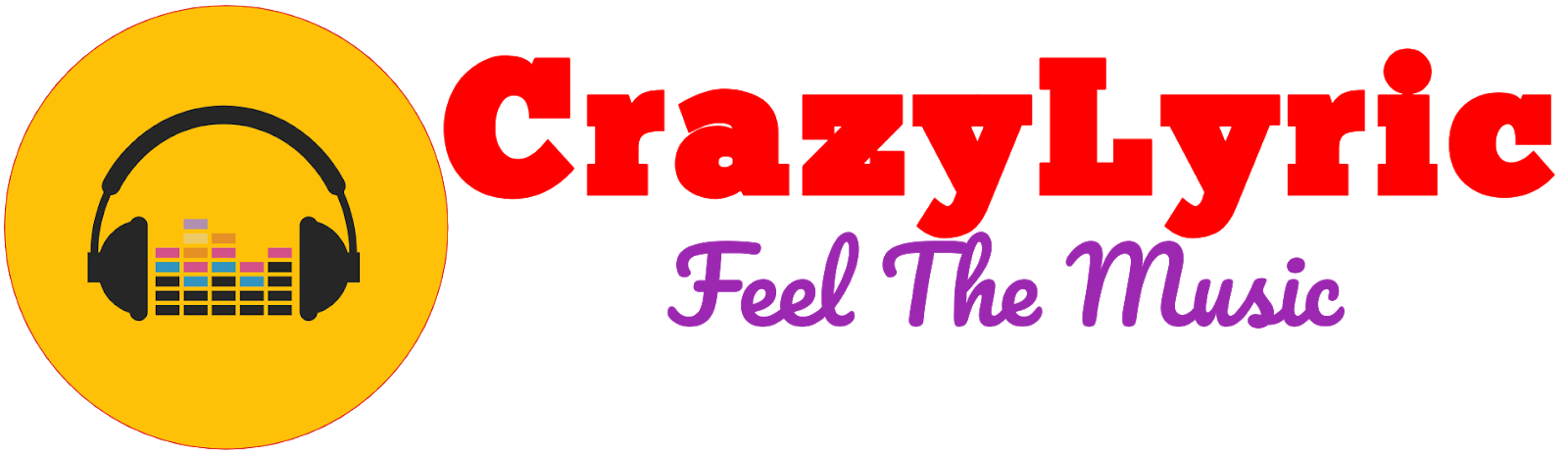 CrazyLyric-Best Lyrics Website | Hindi | English | Punjabi