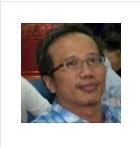 blog karya anton ardiyanto dari kota bogor part II