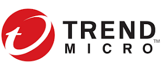 Trend Micro Internet Security 2019 11.1.1045 Free Download