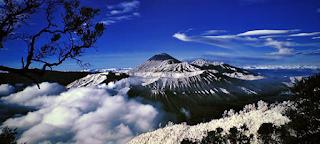 Info Jalur Pendakian Gunung Jayawijaya Yang Cocok Untuk Anda